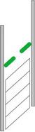 vertikal_montazh_niz
